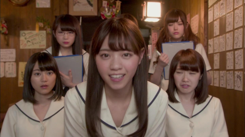 ドラマ24 初森ベマーズ #2★3修正 YouTube動画>1本 ->画像>203枚