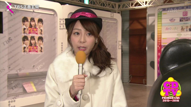 TBS☆宇垣美里 Part14☆あさチャン! スパサカ©2ch.netYouTube動画>2本 ->画像>594枚