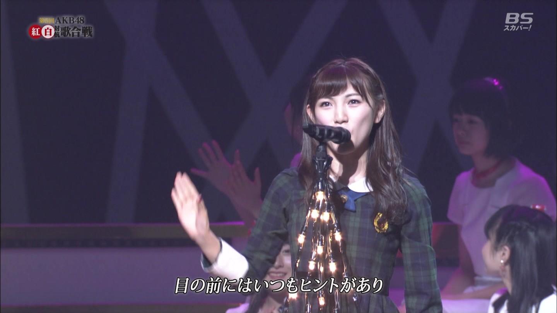第5回 AKB48 紅白対抗歌合戦★2 YouTube動画>4本 ->画像>681枚