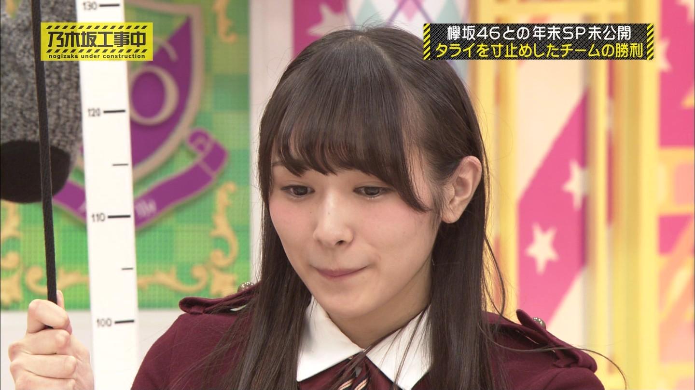 乃木坂工事中 第88回 3 YouTube動画>1本 ->画像>238枚