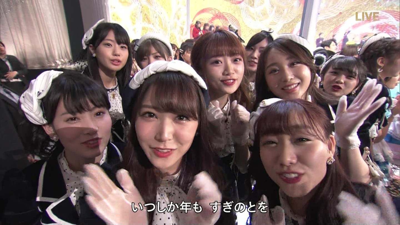 NMB48★5590 YouTube動画>31本 ->画像>208枚